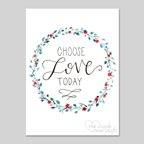Choose_Love_Today_TCTC