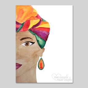 Grenadian_Woman_TCTC