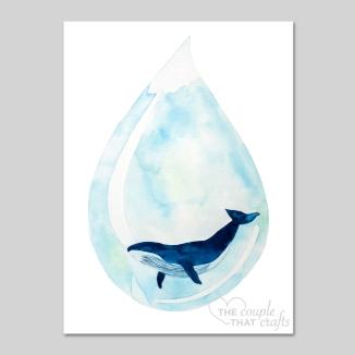TCTC_Whale Drop