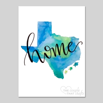 Texas_Home_Turtle_TCTC