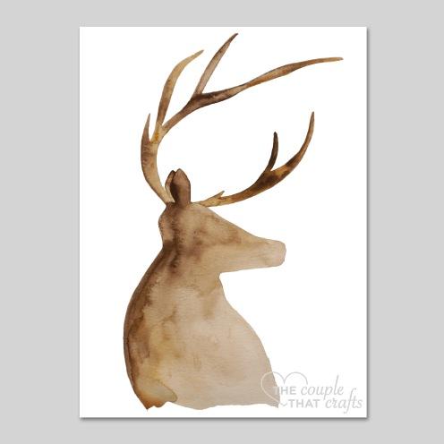 Bridget_Deer_TCTC