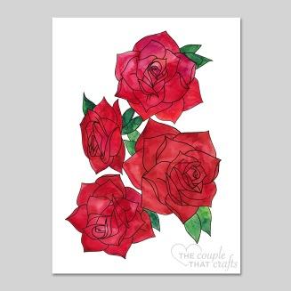 Roses_TCTC